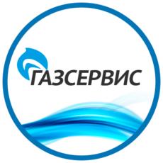 gs-logo-450х450.png