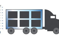 refrigerated-truck-300x159.jpg