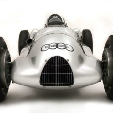 auto-union-d-type-featured-at-quail-auction.jpg
